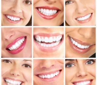 Хорошая паста и правильная техника чистки зубов – залог белоснежной улыбки.