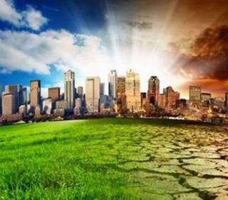 Преимущества и недостатки жизни в городе