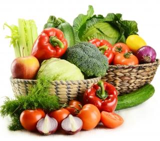Сексуальное отклонения овощи