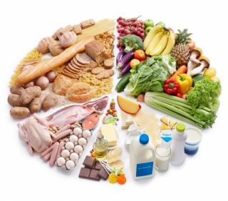 fc354b73be4b Основы и правила здорового питания