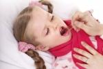 Как быстро вылечить горло в домашних условиях