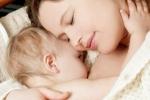 Учитесь спать правильно с детства