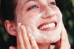 С шелушением кожи нетрудно бороться