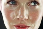 Лоснится лицо, видны угри – пора растворять желатин