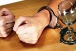 Как вылечить алкоголика в домашних условиях
