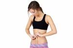 Набирайте вес дома