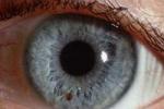 как вылечить зрение в домашних условиях