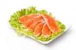 В чем польза рыбы для организма?