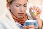 Как вылечит простуду в домашних условиях