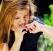 Привычка грызть ногти присуща тревожным людям