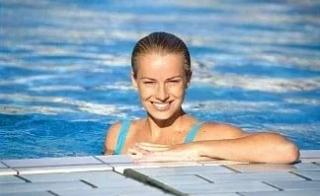 Плаваем правильно