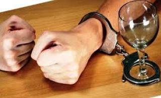 Препараты для медикаментозного лечения от алкоголизма